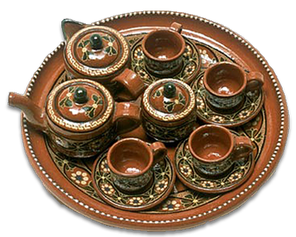 Mexican Pottery History And Diffe Styles
